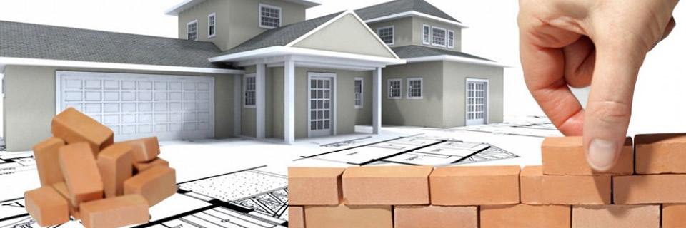 San luis materiales materiales para la construccion - Empresas de materiales de construccion ...
